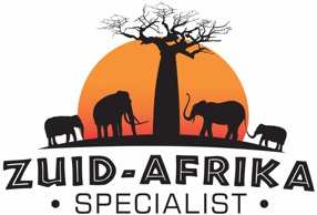 Zuid-Afrika Specialist